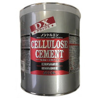 ACCEL Cellulose Cement DX Deluxe  1000 ml