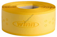 "WINN SOW11-YL Rod Overwrap 44""  Yellow"