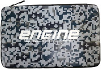 ENGINE Multi Cusion Gray Camo