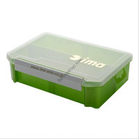 IMA Lure Case 3010NDDM  Green
