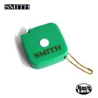 SMITH Measure  Green