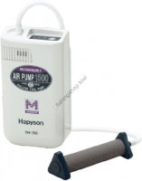 HAPYSON YH-760 Rechargeable Air Pump