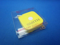 SMITH Measure  Light Yellow