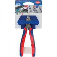 KNIPEX 7803-125 Electronic Super Knips Multi Component Grip 125mm