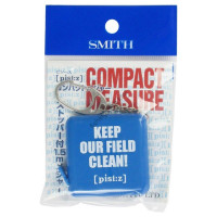 SMITH Pisi:Z Compact Measure  Blue