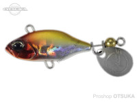 Duo Realis spin 30 CDA3033 sparkling crown