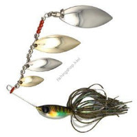 Biovex Stan Gun 4 Willow 3 / 8oz #77 bluegill