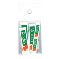 RODIO CRAFT Mini Sticker Set  Green