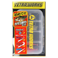 DUO Tetra Works Box 23