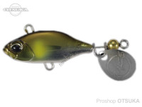 Duo Realis spin 30 CRA3050 Lively Ayu