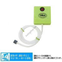TAKA SANGYO AP-04  Petit Air Pump