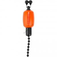 FOX Black Label Dinky Bobbin  Orange