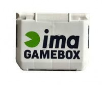 IMA Game Box VS-318 SD