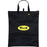 TOOL 715-2 Dodeka Tote Ver. 2