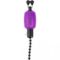 FOX Black Label Dinky Bobbin  Purple