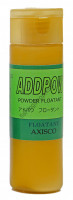 ANGLE Axisco Addpaw Powder Floatant