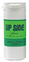 ANGLE Axisco Up Side Powder & Gel Floatant
