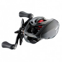 DAIWA STEEZ AIR TW 500XXH
