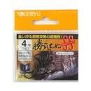 Gold Dragon Game Black sea bream SS Stealth Black No.4