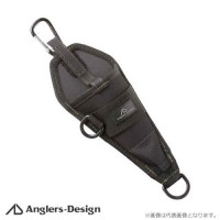 ANGLERS DESIGN ADB-33 Plier Holder AG