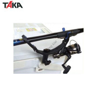 TAKA SANGYO T-133 Cooler Box Pole Hanging SP