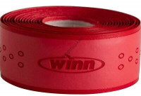 "WINN OW11-RD Rod Overwrap 96""  Red"
