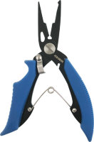 KAHARA KJ Super Mini Stainless Pliers