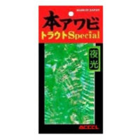 ACCEL Abalone Trout Special Luminous SP R-03