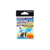 DECOY DJ-91 Light Game Assist L