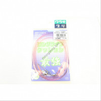 JINTOKU Long Life Cushion 2.3 mm 100 cm