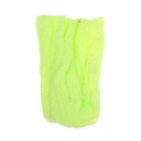 TIEMCO Hareline Mcflyfoam  #35 Carry Green