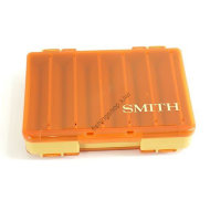 SMITH Reversible MG D86 Orange 01
