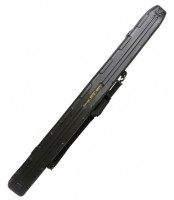TAKA G-0049 Expedition Rod Case 165cm