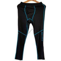 Anglers Design ADU-06 Easy wArm under tights BL stitch M