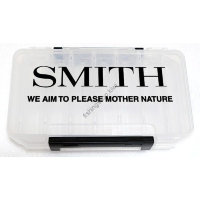 SMITH Reversible 100 Clear 01