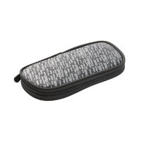 RAPALA  Ice Lure Pouch L