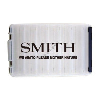 SMITH Reversible 120 Clear 01