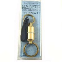 SMITH Magnetic Net Release L