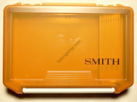 SMITH VS-3010-MG 01