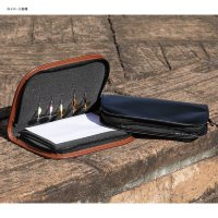 SMITH Lure Case 19 Brown