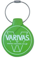VARIVAS Key Float VAAC-20  Green