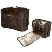 FOX CamoLite Coolbag - Large