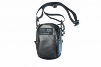 LINHA MSB-05N  Attachment Pouch S Type III