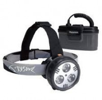 HAPYSON YF-210B 2Way Head Lamp
