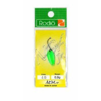 Rodio Craft NOA Jr 0.9g No.48 Lucky Color of Japan