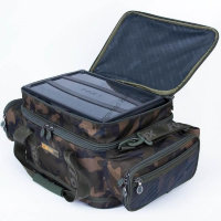 FOX CamoLite Low Level Carryall - Camo