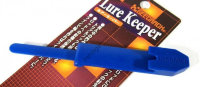 GEECRACK Lure Keeper  Blue