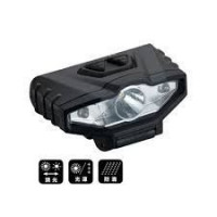 HAPYSON YF-245 LED Cap Light