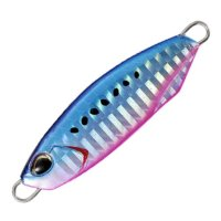 DUO Drag Metal Cast Slow 15g  #PHA0187 Blue Pink Sardines