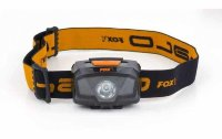 FOX Halo Headlight 200